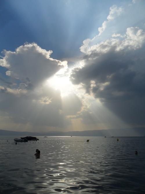 Makedonija Ohrid10