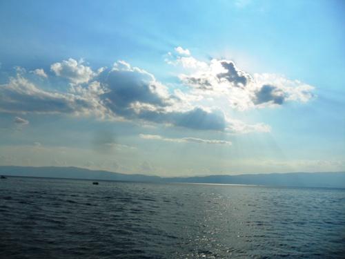 Makedonija Ohrid11