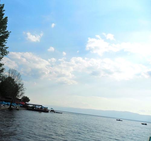 Makedonija Ohrid12