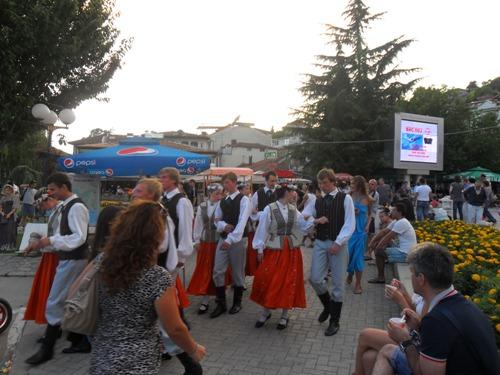 Makedonija Ohrid13
