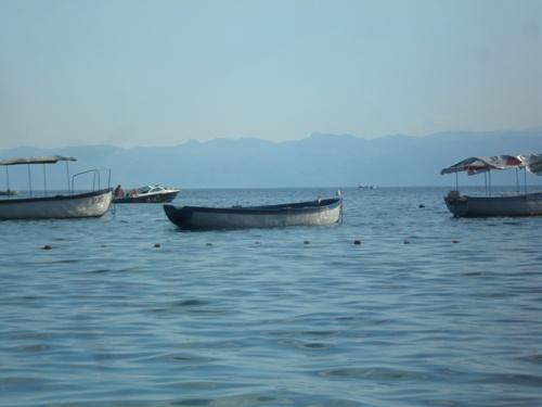 Makedonija Ohrid16