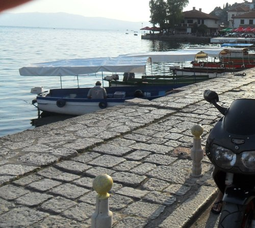 Makedonija Ohrid17