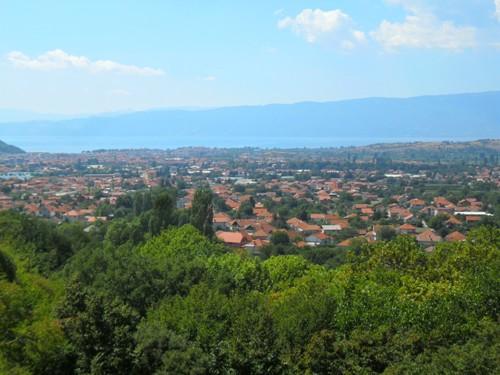 Makedonija Ohrid18