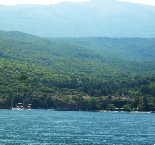 Makedonija Ohrid21
