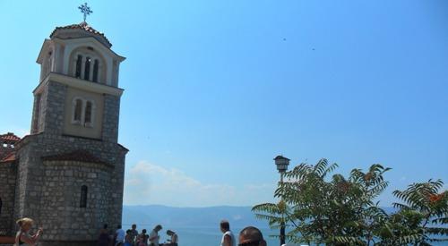 Makedonija Ohrid4
