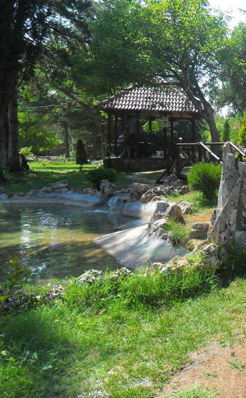 Makedonija Ohrid5
