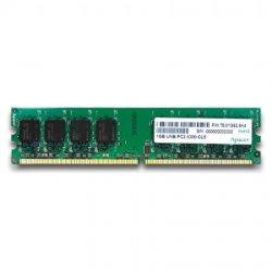 APACER DDR2 Prod_1GB_UNB_DDR2-667(PC2-5300)_a_l