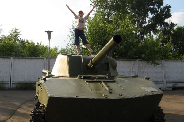 фотографии танков - Страница 6 Normal_%EF%E5%F0%EC%FC_%E8%FE%EB%FC%202008%20034