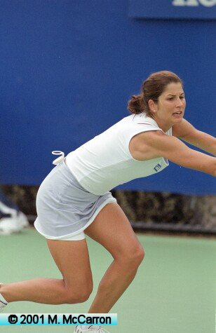 la novia de Roger Federer - Página 2 200101522