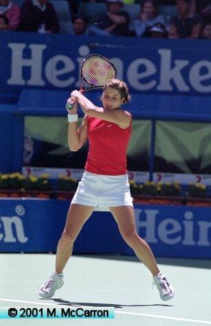 la novia de Roger Federer - Página 2 20014321