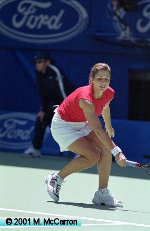 la novia de Roger Federer - Página 2 20014325