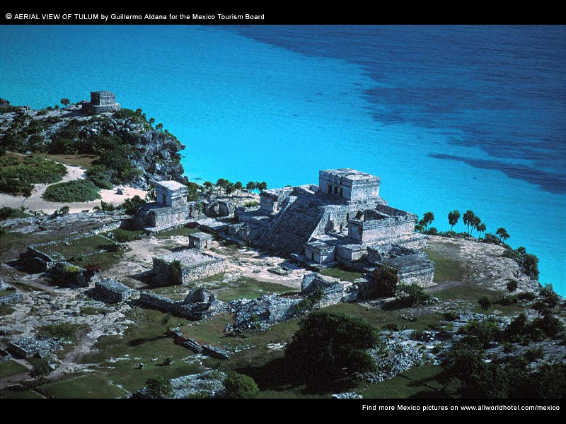 جزيرة كانكون ...إحدى جزر الكاريبي 000248_800