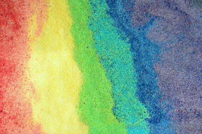 Quête 2.4 - Le grimoire aux énigmes Rainbow-sand-tray-20-2