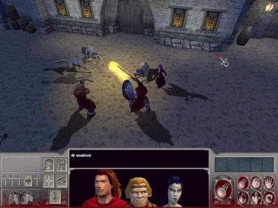 Quizz jeux vidéo en images! 122_2_medium