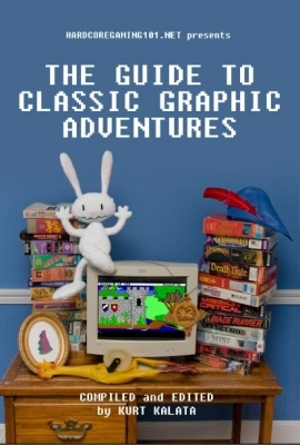 Spend, spend, spend!!! - Tell us about the GAMES you've bought, found, or .... whatever! :-) - Page 2 658_2_medium