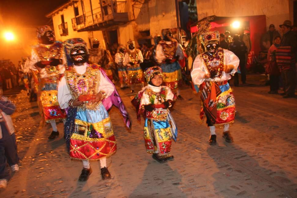 Peru - Page 6 Image001