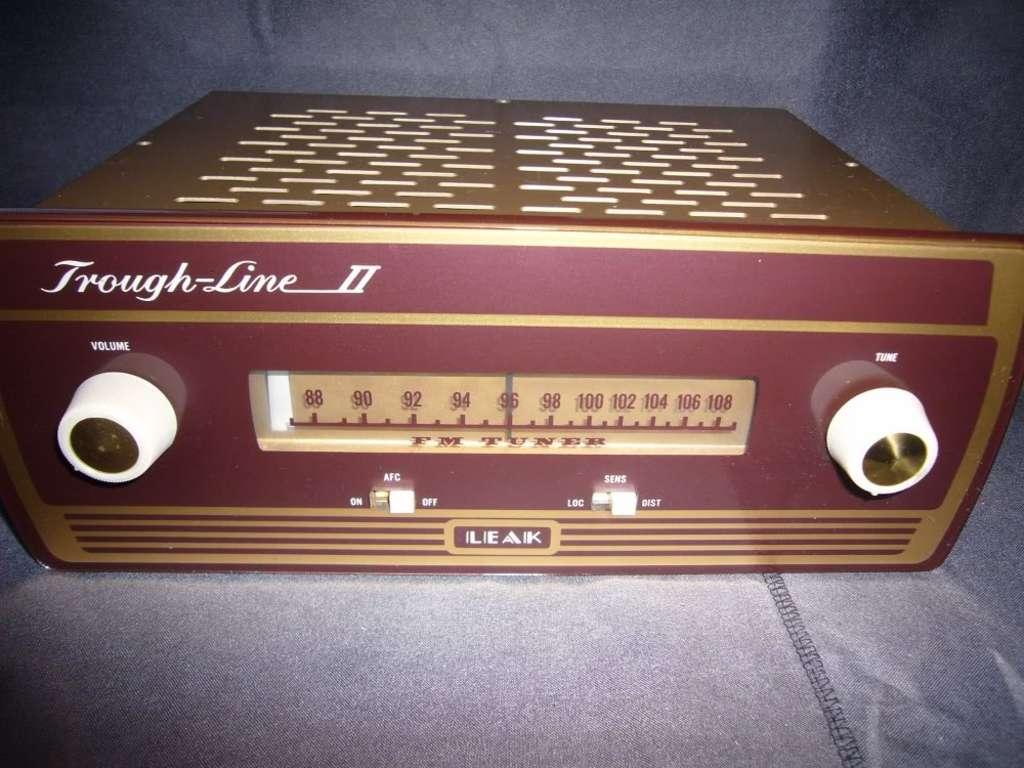 ¿Quizá el mejor tuner vintage? LeakTroughlineTuners021_1024x768