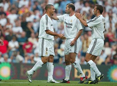 ريال مدريد Real-Madrid