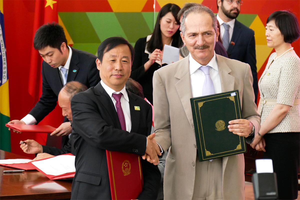 Projet CBERS-4A (Brésil-Chine) Aldo.Dazhe_