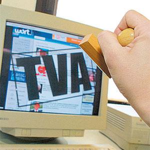 TVA sociale : stop à la désinformation Tva_b