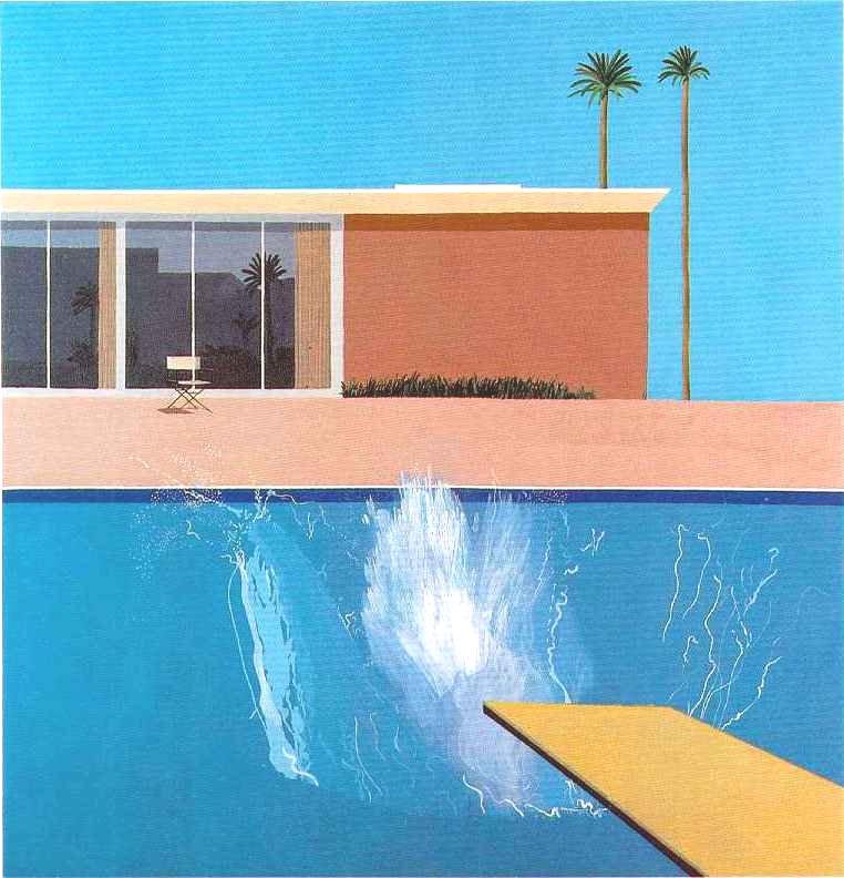 Pop art David%20hockney%20-%20a%20bigger%20splash