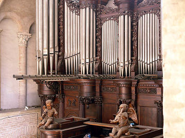 Playlist (38) Arisitde_cavaille_coll_organ_saint_sernin_toulouse_large