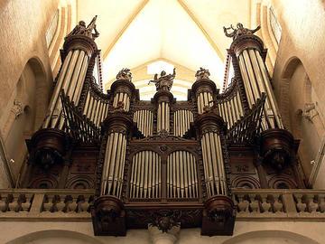 Playlist (38) Aristide_cavaille_coll_organ_saint_sernin_toulouse_large