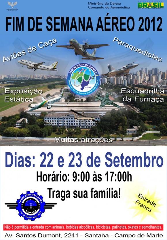 Fim de Semana Aéreo 2012 Cartaz-fina-de-semana-aereo-2012-tamanho-reduzido-enviado-pelo-PAMA-SP-580x832