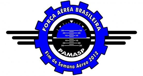 Fim de Semana Aéreo 2012 Logo-final-de-semana-aereo-2012-tamanho-reduzido-enviado-pelo-PAMA-SP-580x309