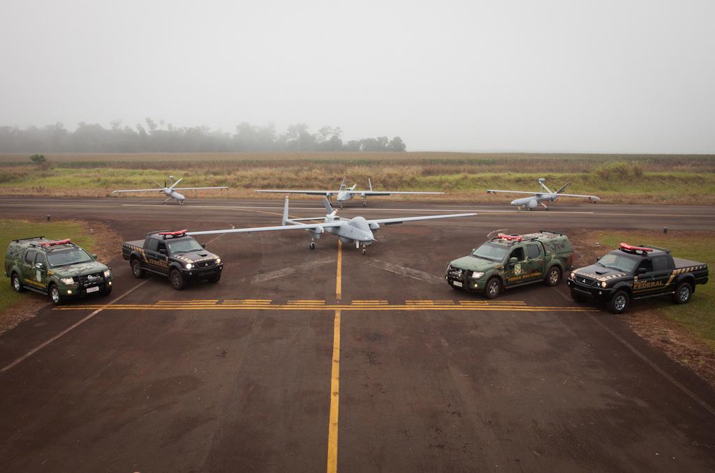Armée Brésilienne/Brazilian Armed Forces/Forças Armadas Brasileiras - Page 20 %C3%81gata-7-1