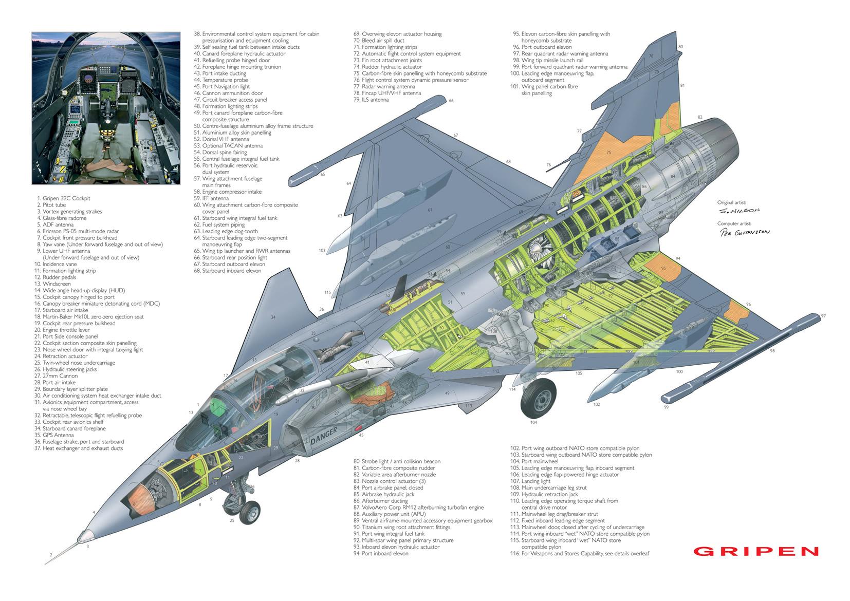 المقاتلة JAS 39 Gripen Jas-39_gripen_cutaway_lg