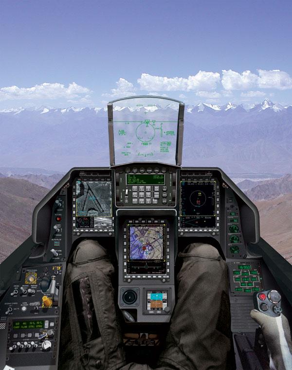 f-16 الاماراتيه & f-16الاسرائليله F-16in-cockpit