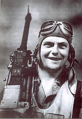In mémoriam Crash du  B24 Libérator du capitaine Robert W. H Hornbakerphotobaryenbruch