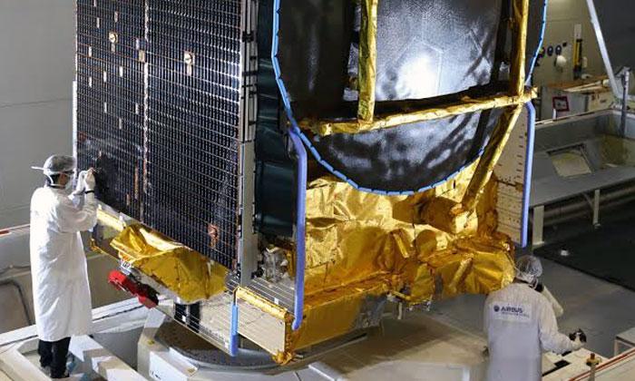Falcon-9 (SES-10) - 30.03.17 [Succès] - Page 2 AERO20170116123148