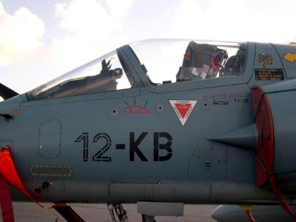 Mirage 2000C Francés 2008 Normal_Mirage_2000C-002