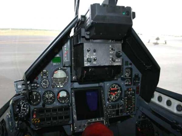 Mirage 2000C Francés 2008 Normal_Mirage_2000C-007