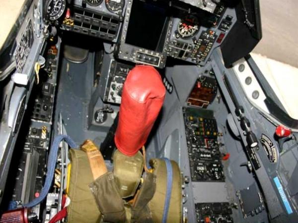 Mirage 2000C Francés 2008 Normal_Mirage_2000C-008