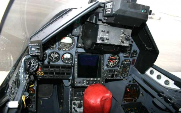 Mirage 2000C Francés 2008 Normal_Mirage_2000C-010