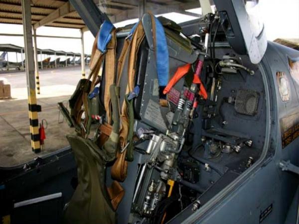Mirage 2000C Francés 2008 Normal_Mirage_2000C-011