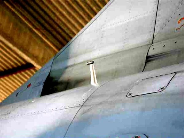 Mirage 2000C Francés 2008 Normal_Mirage_2000C-015