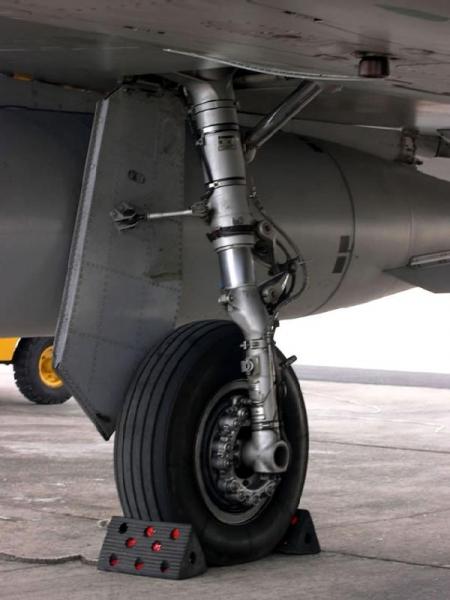 Mirage 2000C Francés 2008 Normal_Mirage_2000C-033