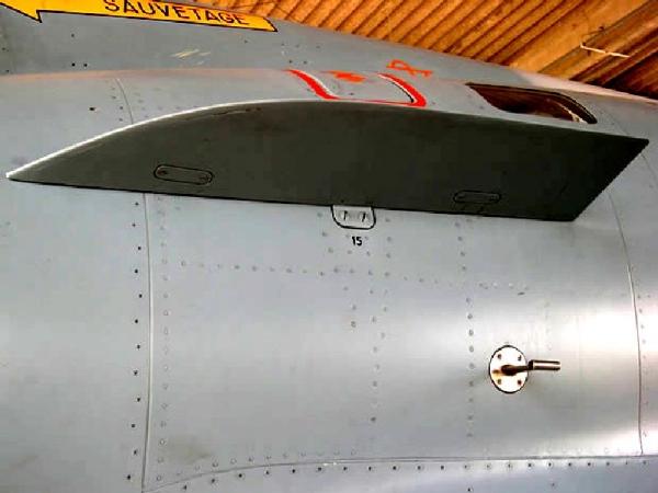 Mirage 2000C Francés 2008 Normal_Mirage_2000C-034