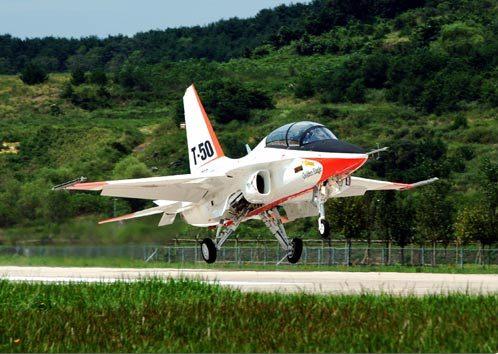 تأكيد صفقة الجي اف-17 المصرية ونفي الميج-29 - صفحة 4 T50pr030902_lr