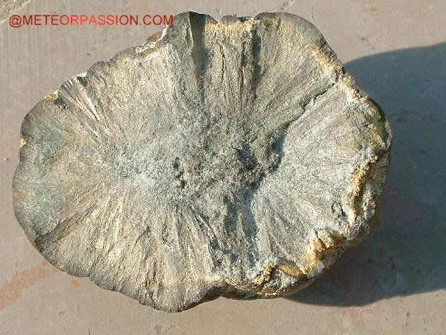 Les pierres terrestres souvent confondues avec une météorite ID%20marcassite3