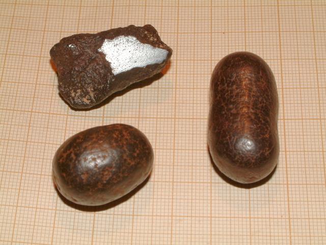 Les pierres terrestres souvent confondues avec une météorite ID%20oxide2