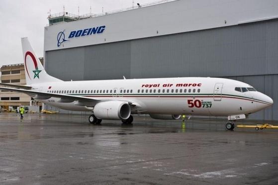 Royal Air Maroc - Page 11 5319890-7938793
