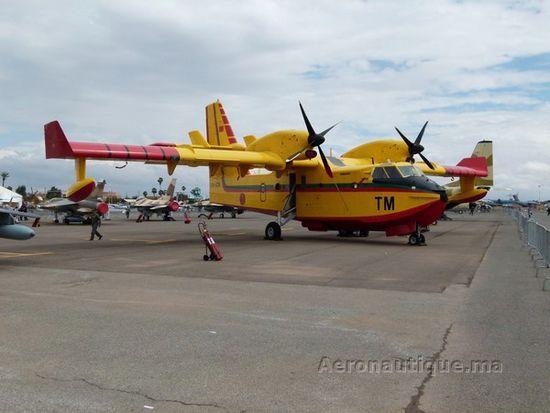 Photos CL-415 Gal-1689337