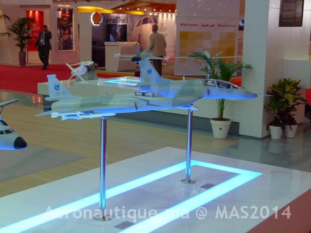 Stands des différents exposants / Exhibitors Stands Gal-2601226
