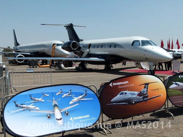 Participation étrangère au Marrakech Air show 2014 Gal-2601327
