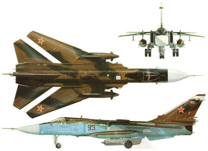 Suhoj Su-24 Su24_schem_05